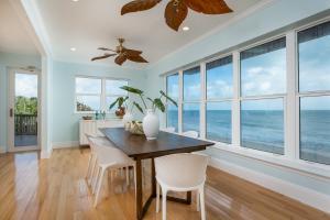 Florida No-Reserve Auction March 20 - Vero Beach FL