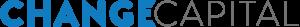 Change Capital Logo