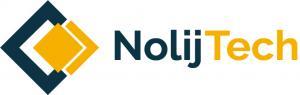 NolijTech Logo