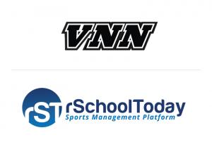 rSchooltoday and VNN sports