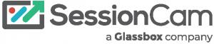 SessionCam - A Glassbox Company