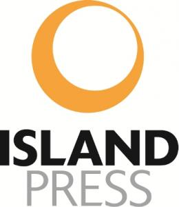 Island Press logo
