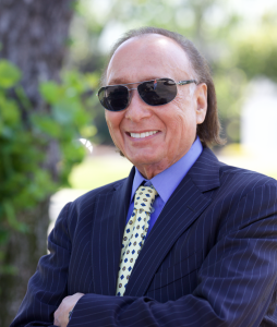 Art Zafiropoulo brings extensive technology and medical research relationships and experience to PrinterPrezz.