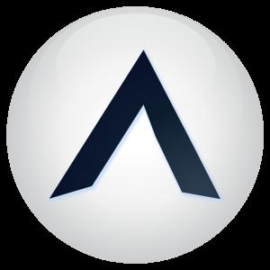 AXIS Token