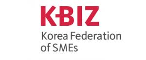 Korean Federation for SME's