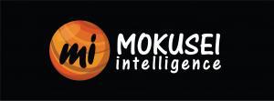 Mokusei Logo