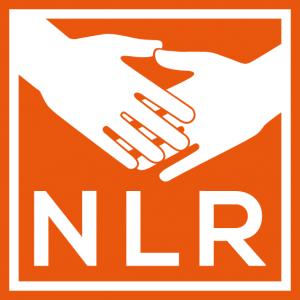 Logo NLR