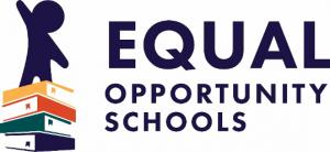 Equal Opportunity Schools Logo
