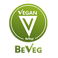 BeVeg International Vegan Certification Standard is the only Accredited Vegan Trademark