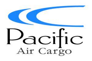 Pacific Air Cargo