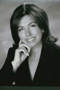 Cav. Josephine Maietta