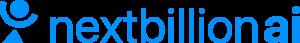 NextBillion.ai Logo