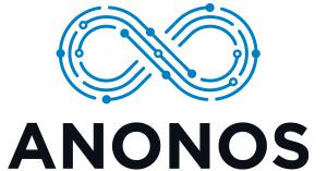 Anonos - Lawful Borderless Data