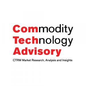 ComTech Advisory logo