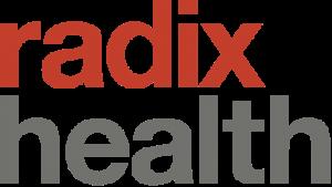 radix health patient access solutions