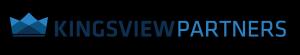 Kingsvierw Partners Logo