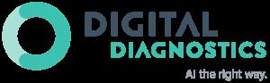 Digital Diagnostics Logo