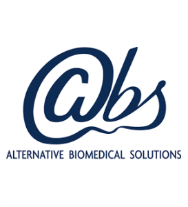 Alternative Biomedical Solutions