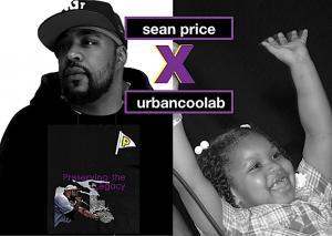 Sean Price Urbancoolab