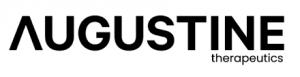 Augustine Therapeutics Logo