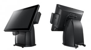 Clientron PST750 Printer POS System