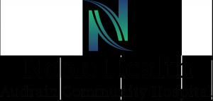 Noble Health Audrain Community Hospital