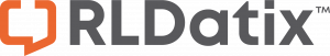 RLDatix logo