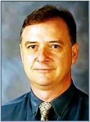 Headshot of author Sima Dimitrijev, PhD