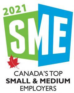 Canada Employer Award