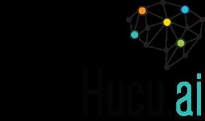 Hucu.ai wins American Medical Directors Association/ Post Acute Long Term Care Award