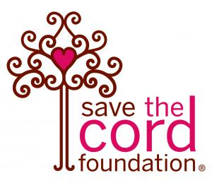 Save the Cord Foundation - a 501c3 nonprofit focused on advancing cord blood education globally