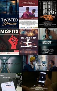 2021 Sistas Films