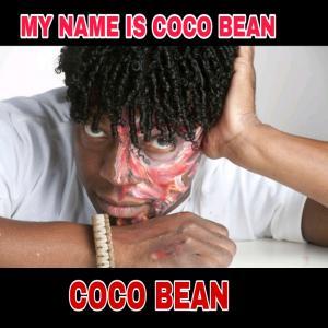 Headshot of Coco Bean
