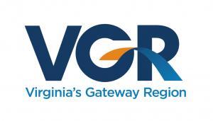 Virginia's Gateway Region Economic Development Organization (VGR)