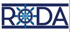 RESPONSIBLE OFFSHORE DEVELOPMENT ALLIANCE Logo