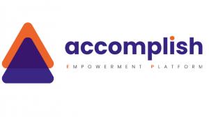 Accomplish Logo