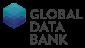 Global Data Bank