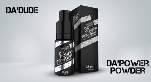 Best Hair Powder for men
