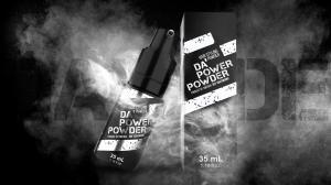 Best hair styling powder for men