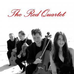 The Red Quartet image