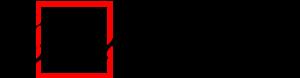 The Red Quartet Logo