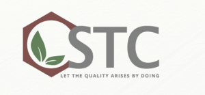 STC CERTIFICATION ADOPTS THE ACCREDITED BEVEG VEGAN CERTIFICATION TRADEMARK AND IMPLEMENTS THE PROGRAM INTERNATIONALLY