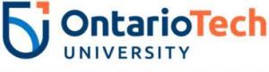 Ontario Tech University (OTU)
