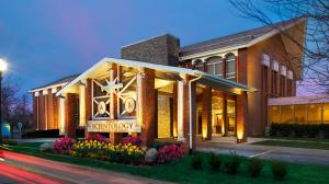 Church of Scientology of Cincinnati serves the tri-state area of Southern Ohio, Indiana and Kentucky