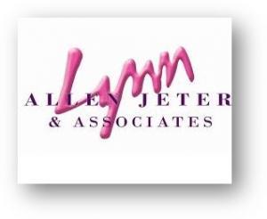 Lynn Allen Jeter & Associates Public Relations Firm in Los Angeles