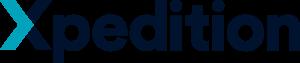 Xpedition logo