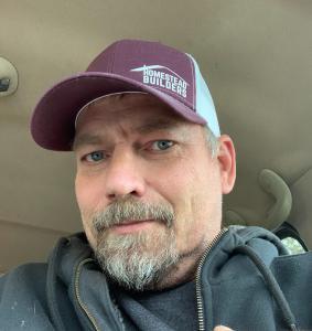 Jeremey Lawson of Homestead Builders