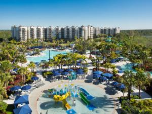 Investment property- Florida