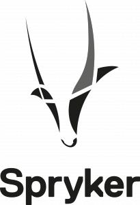 Spryker System GmbH