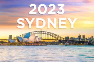 Follow Team USA at 2023 Women's Soccer in Australia, participate in Recruiting for Good referral program to earn travel savings #teamtravel #celebratewomensoccer www.2023WomenSoccer.com